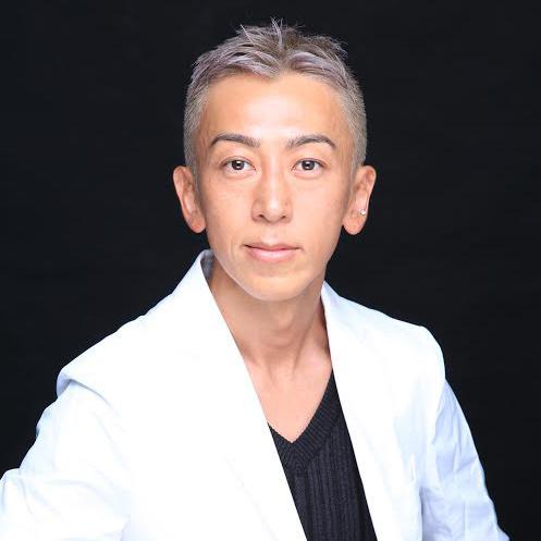 院長 樋口 隆男 先生